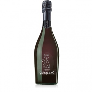 Lambrusco Gatopardo