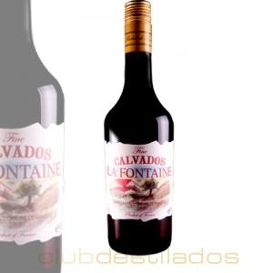 Calvados Fontaine Fine