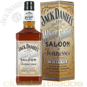 imagen WHISKY JACK DANIEL